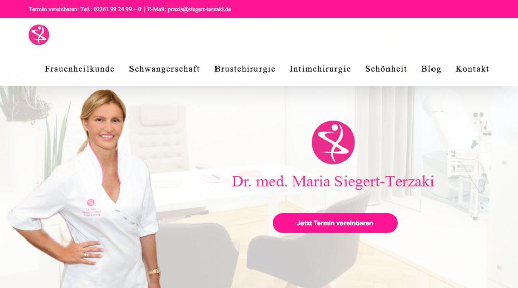 Dr-Maria-Siegert-Terzaki