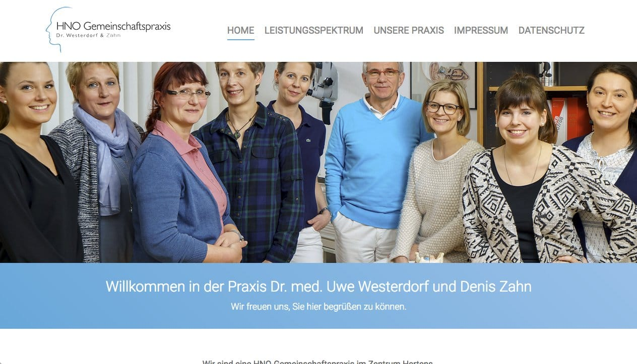 foto-praxis-homepage