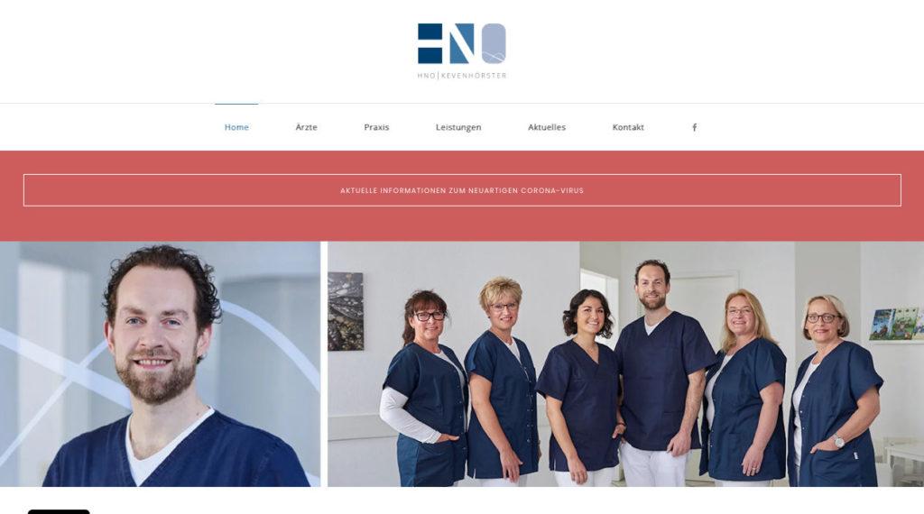 Foto-Homepage